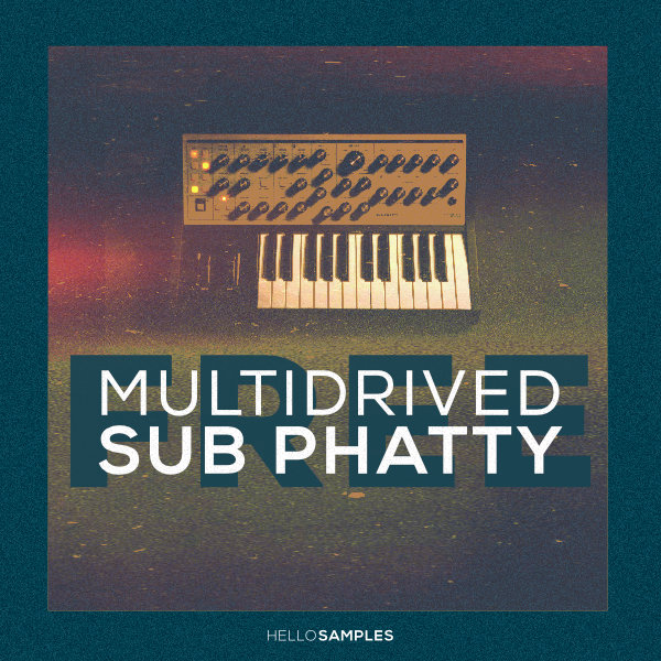 download moog sub phatty sounds and samples